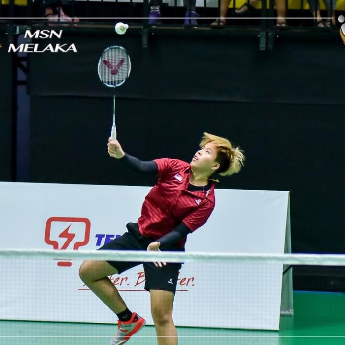 Toh Ee Wei- Coach Nick