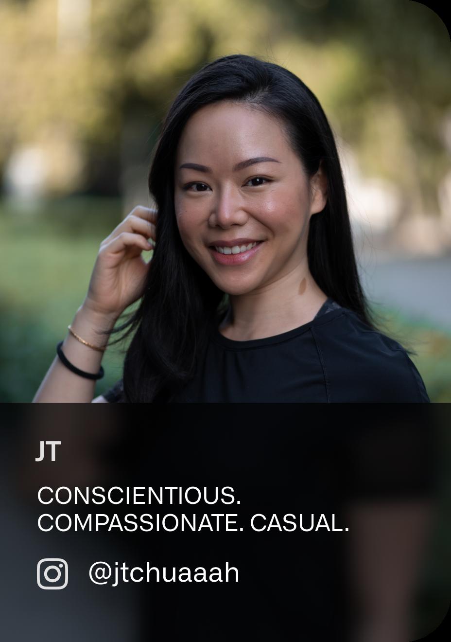 Jt- Carousell
